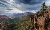 James Stamsek Photography | Sedona